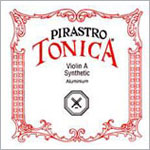 Pirastro Violin Strings
