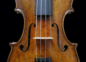 Affordable Violin Strings For Sale